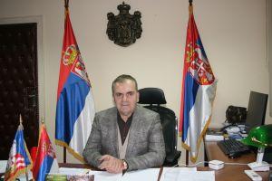 b_300_0_16777215_00_images_2020_Zoran_Paali_foto.jpeg
