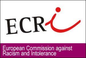 b_300_0_16777215_00_images_ECRI-logo-violet_en.jpeg