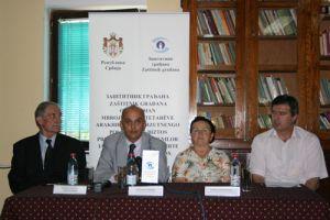 b_300_0_16777215_00_images_stories_konferencija_-_novi_pazar_final.jpeg