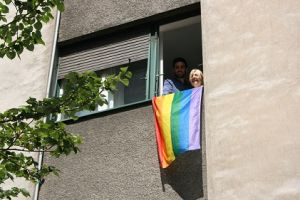 b_300_0_16777215_00_images_stories_zastava_lgbt27062014.jpeg